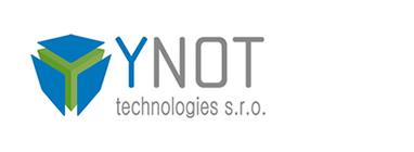 logo-ynot-technologies