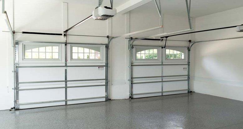 sekcni-garazova-vrata