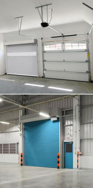 garazova-vrata
