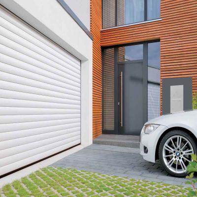 roletova-garazova-vrata